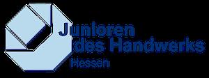 Junioren des Handwerks Hessen e.V.